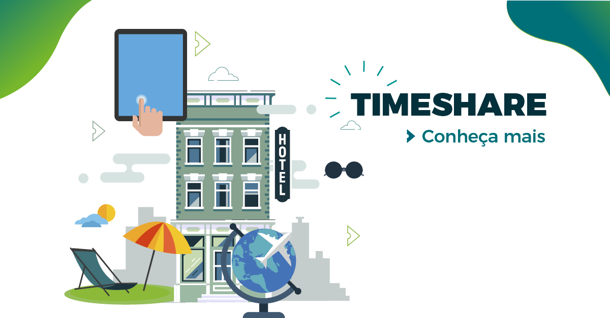 timeshare-volux